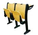 瑞祥国际椅